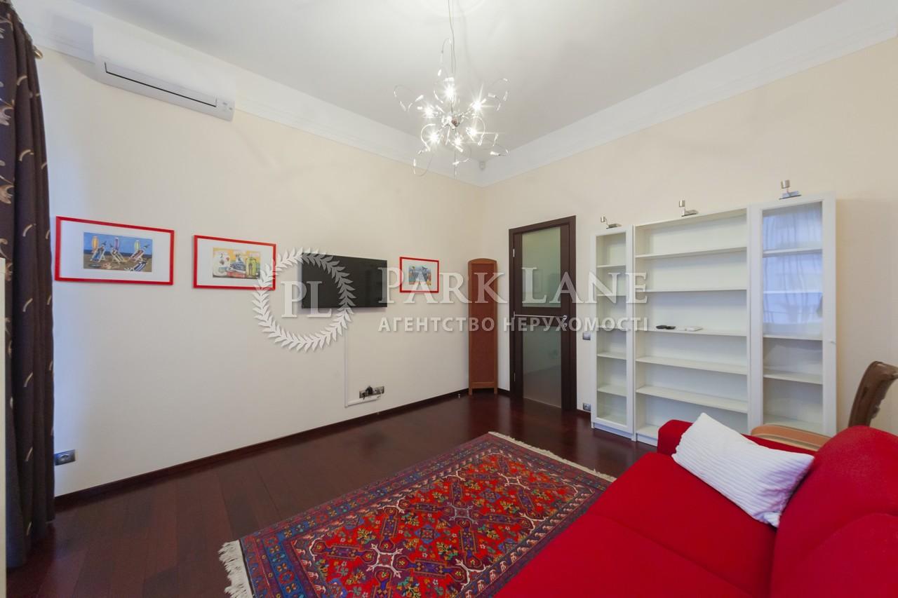 Квартира ул. Большая Житомирская, 38, Киев, L-27488 - Фото 9