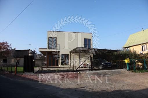 Дом, R-31697
