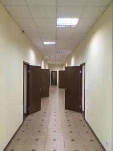 Нежилое помещение, B-99374, Деловая (Димитрова), Киев - Фото 14