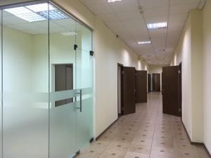 Нежилое помещение, B-99374, Деловая (Димитрова), Киев - Фото 11