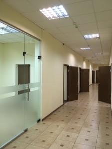 Нежилое помещение, B-99374, Деловая (Димитрова), Киев - Фото 12