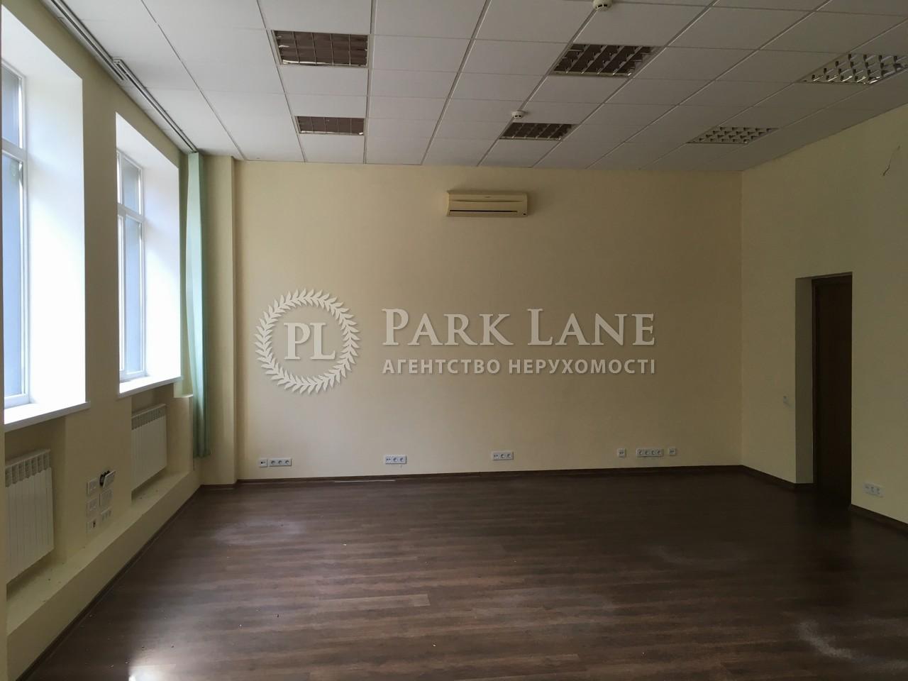Нежилое помещение, B-99374, Деловая (Димитрова), Киев - Фото 5