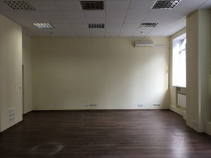 Нежилое помещение, B-99374, Деловая (Димитрова), Киев - Фото 8