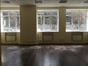 Нежилое помещение, B-99374, Деловая (Димитрова), Киев - Фото 3
