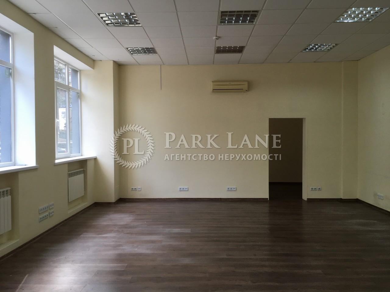 Нежилое помещение, B-99374, Деловая (Димитрова), Киев - Фото 7