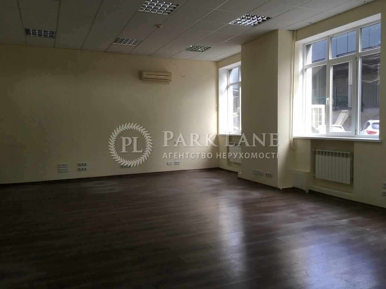 Нежилое помещение, B-99374, Деловая (Димитрова), Киев - Фото 6