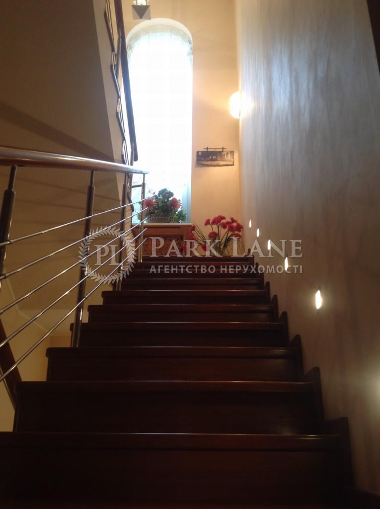 Дом ул. Ярослава Мудрого, Петропавловская Борщаговка, R-31763 - Фото 11