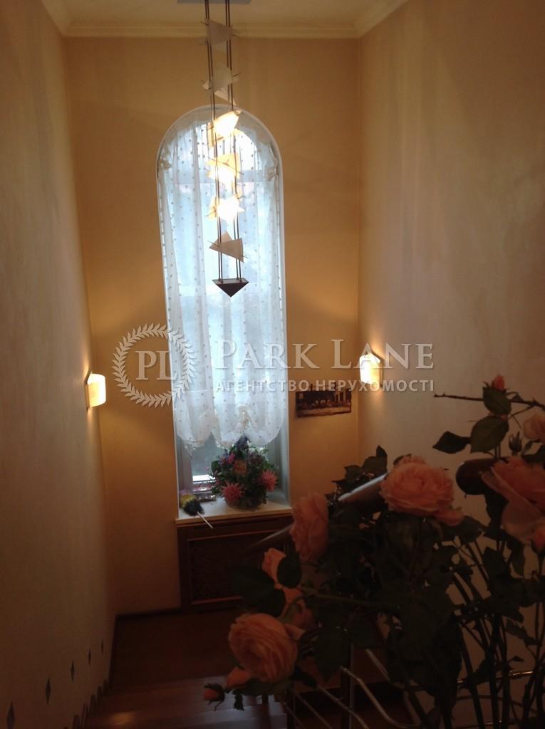 Дом ул. Ярослава Мудрого, Петропавловская Борщаговка, R-31763 - Фото 5