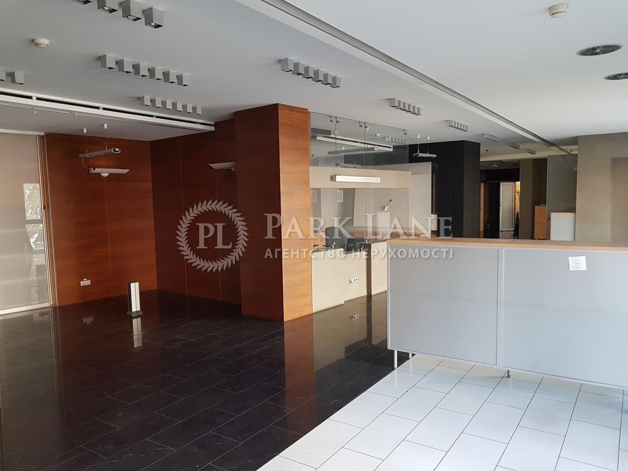 Офіс, B-100140, Шевченка Т.бул., Київ - Фото 4