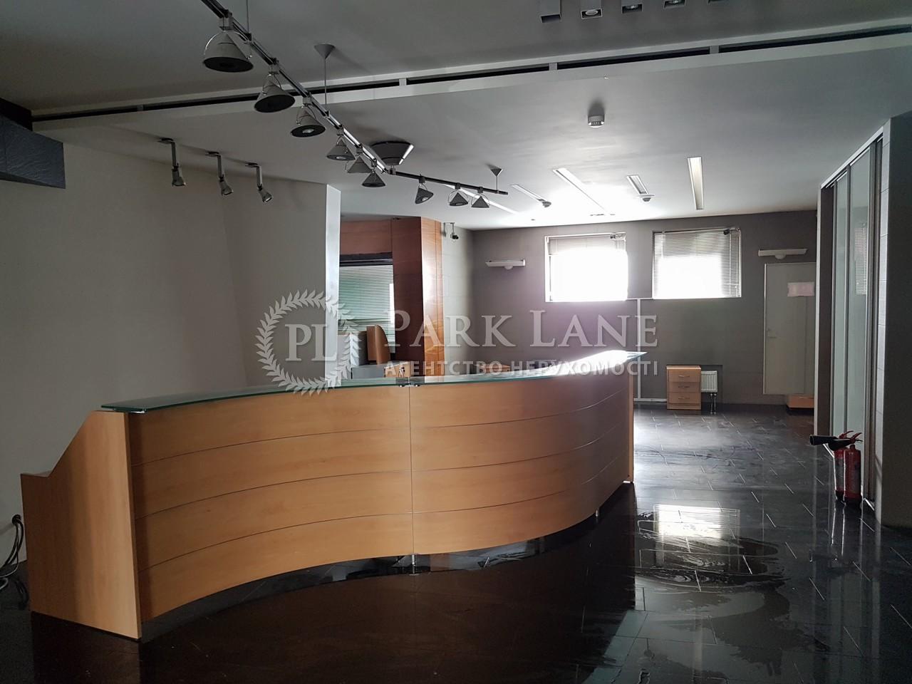 Офіс, B-100140, Шевченка Т.бул., Київ - Фото 8