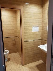 Офіс, B-100140, Шевченка Т.бул., Київ - Фото 7