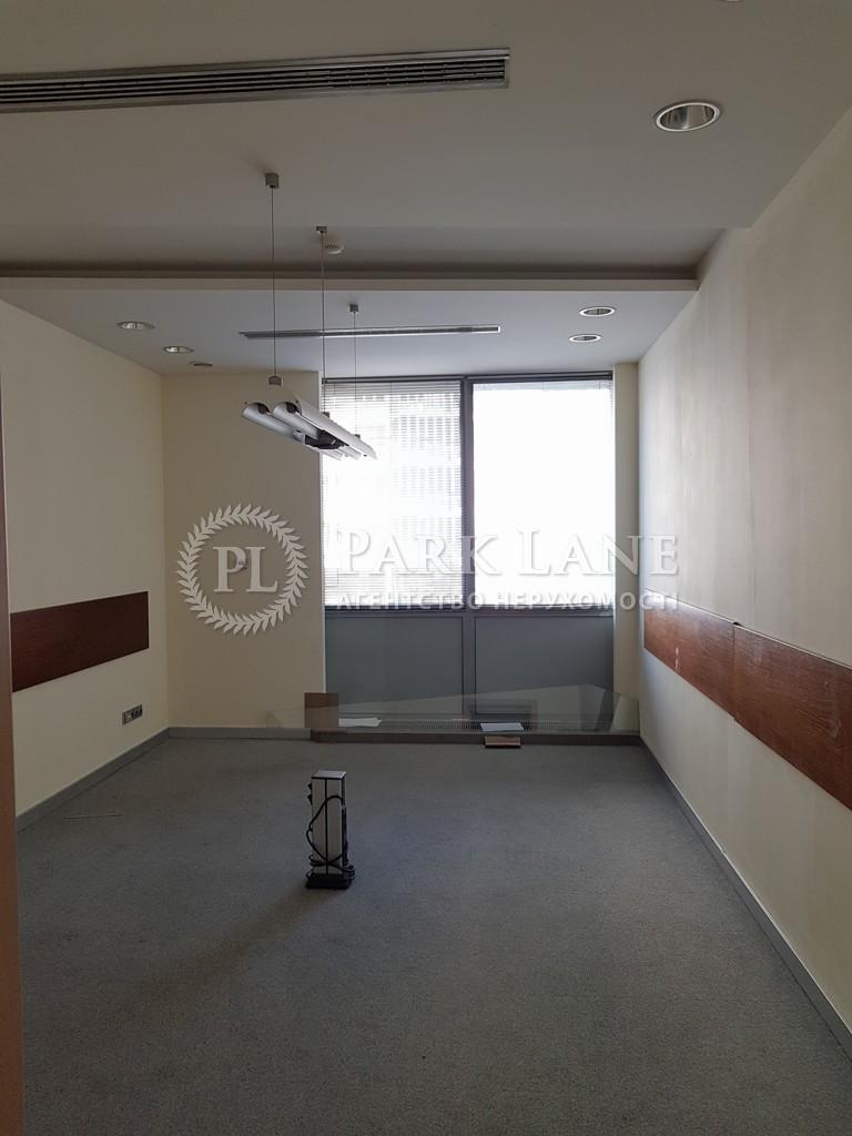 Офіс, B-100140, Шевченка Т.бул., Київ - Фото 6