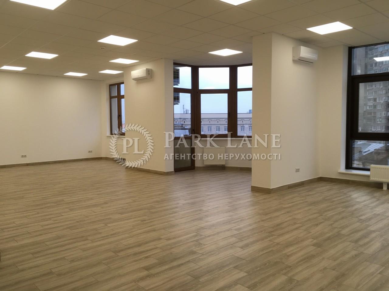 Офис, B-100143, Хмельницкого Богдана, Киев - Фото 4