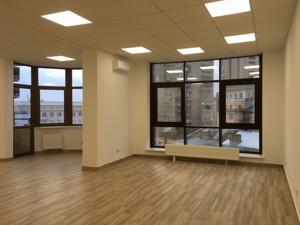 Офис, B-100143, Хмельницкого Богдана, Киев - Фото 7