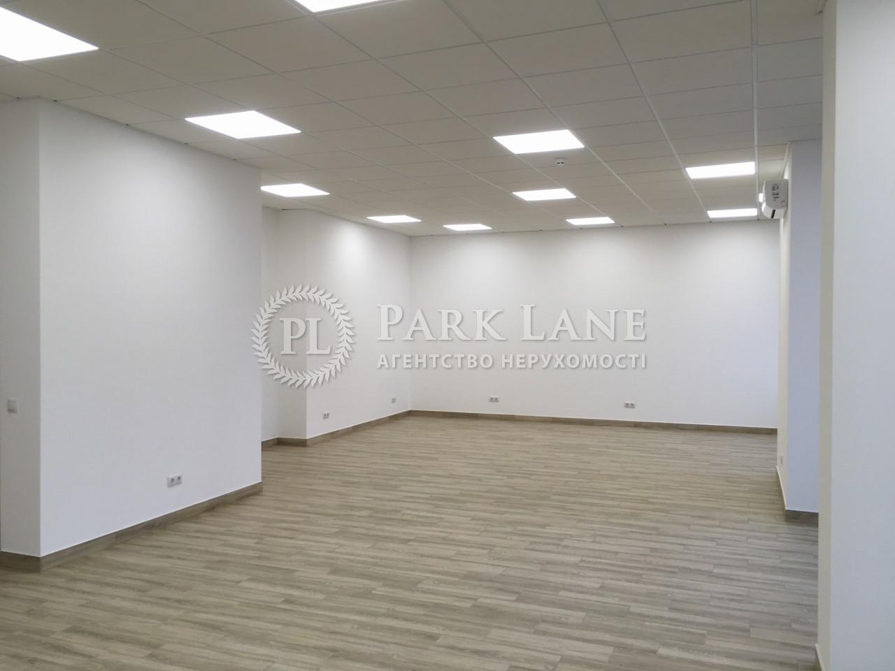 Офис, B-100143, Хмельницкого Богдана, Киев - Фото 10