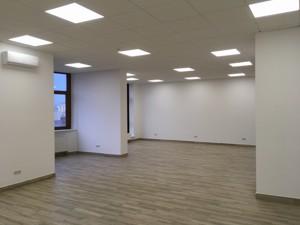 Офис, B-100143, Хмельницкого Богдана, Киев - Фото 11