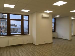 Офис, B-100143, Хмельницкого Богдана, Киев - Фото 8
