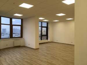 Офис, B-100143, Хмельницкого Богдана, Киев - Фото 9