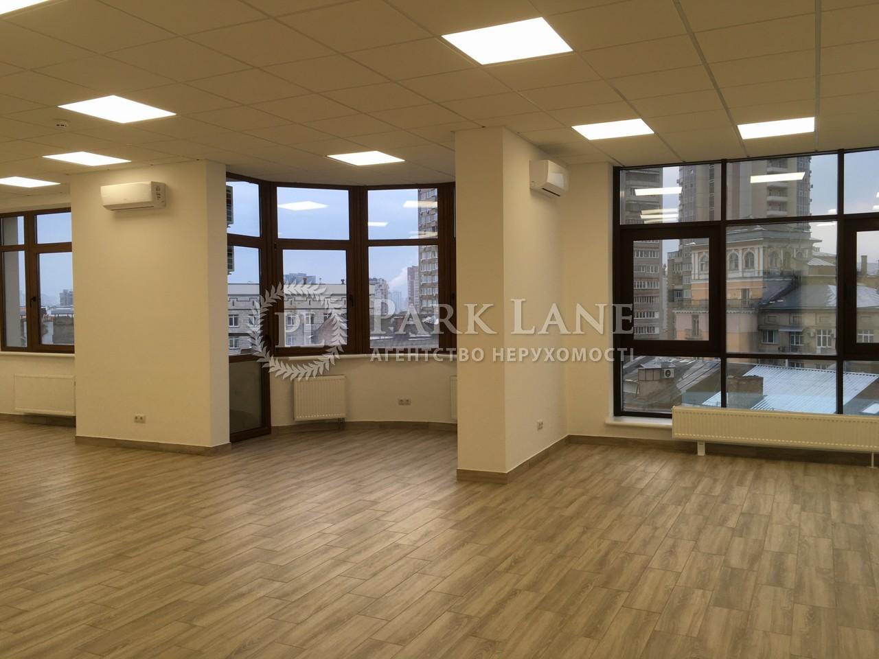 Офис, B-100143, Хмельницкого Богдана, Киев - Фото 5