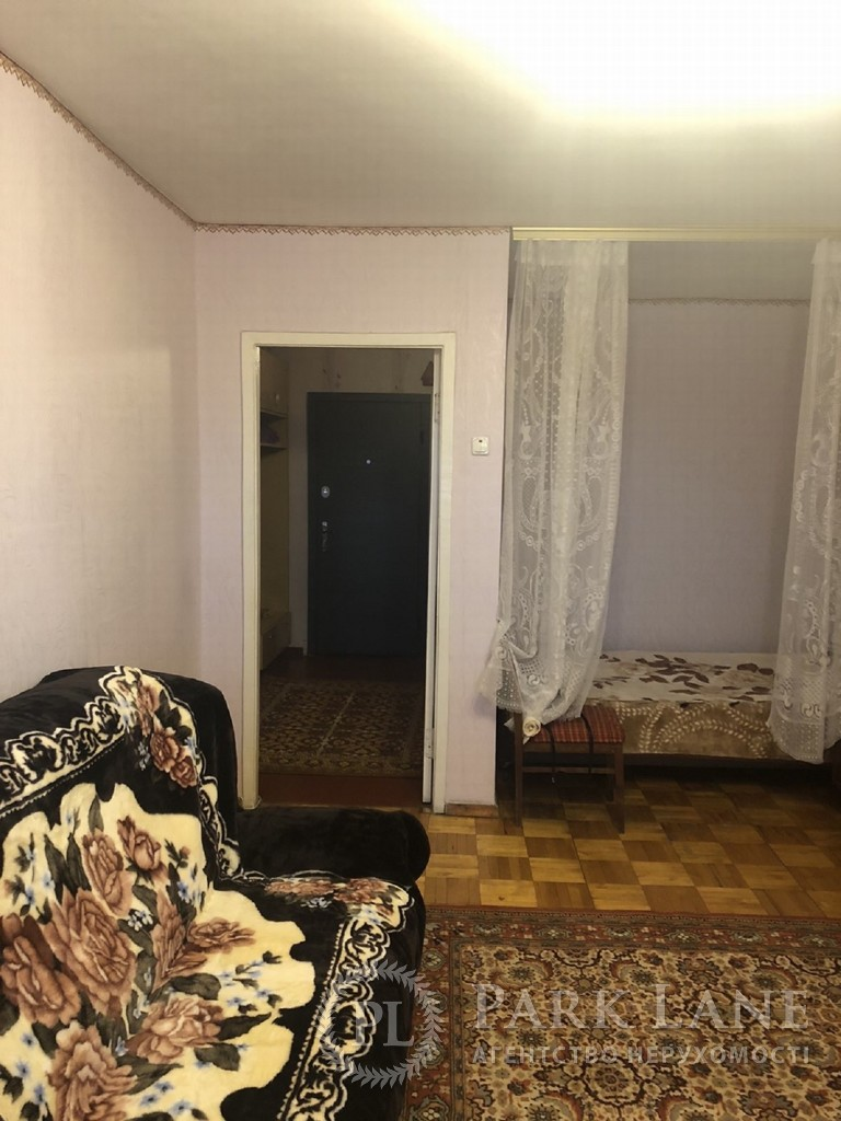 Квартира Воздухофлотский просп., 11/15, Киев, Z-627794 - Фото 6