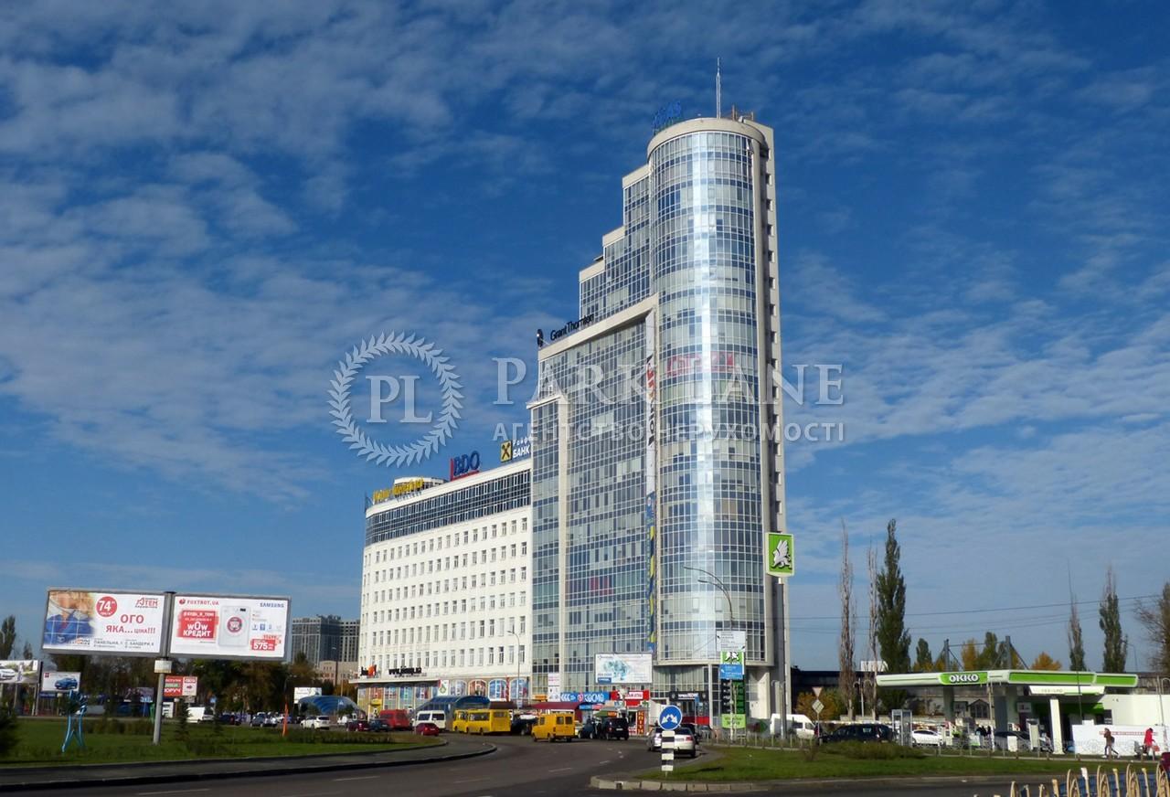 Офис, Харьковское шоссе, Киев, B-102507 - Фото 1