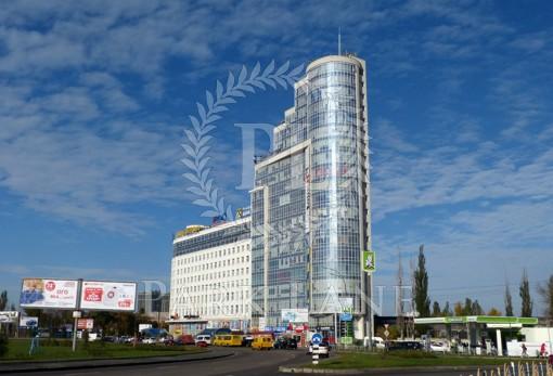 Офіс, Харківське шосе, Київ, B-100148 - Фото