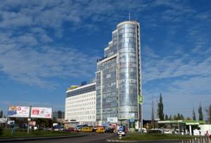 Коммерческая недвижимость, B-102507, Харьковское шоссе, Дарницкий район