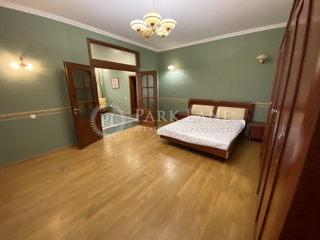 Квартира вул. Коновальця Євгена (Щорса), 32а, Київ, F-27157 - Фото 9