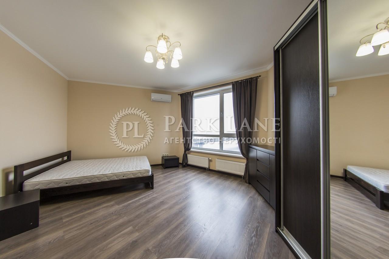 Квартира Бажана Миколи просп., 1а, Київ, L-27428 - Фото 4