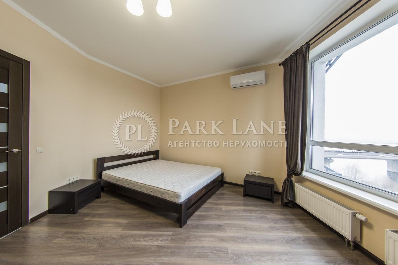 Квартира Бажана Миколи просп., 1а, Київ, L-27428 - Фото 3