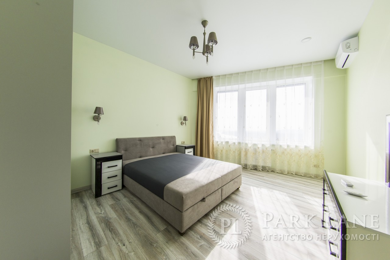 Квартира вул. Микільсько-Слобідська, 1, Київ, J-28673 - Фото 6