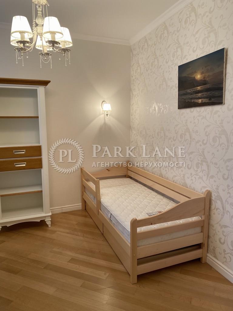 Квартира ул. Обсерваторная, 23, Киев, K-29227 - Фото 11
