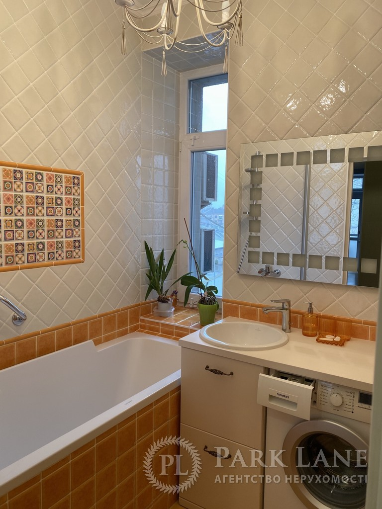 Квартира ул. Обсерваторная, 23, Киев, K-29227 - Фото 16
