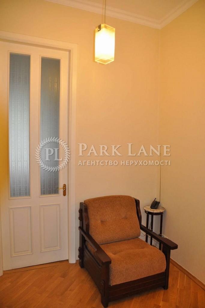 Квартира вул. Хмельницького Богдана, 9б, Київ, Z-516875 - Фото 12