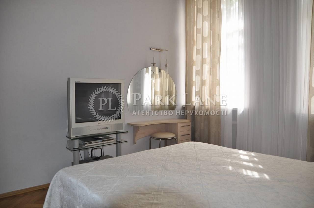 Квартира вул. Хмельницького Богдана, 9б, Київ, Z-516875 - Фото 7