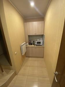 Нежилое помещение, N-21684, Мечникова, Киев - Фото 9