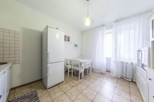Квартира J-28640, Ахматовой, 16б, Киев - Фото 11