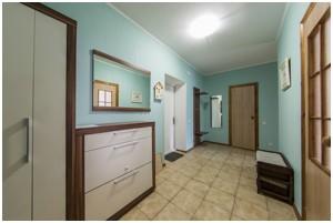 Квартира J-28640, Ахматовой, 16б, Киев - Фото 19