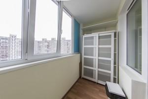 Квартира J-28640, Ахматовой, 16б, Киев - Фото 17