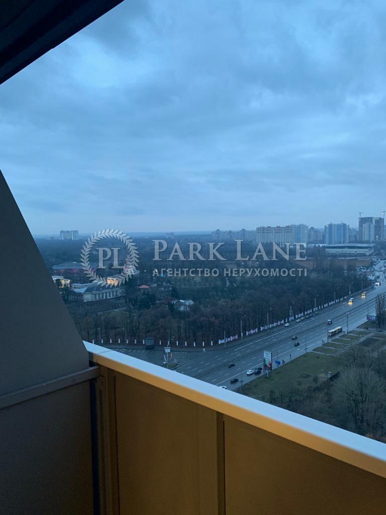 Квартира R-31428, Васильківська, 100а, Київ - Фото 12