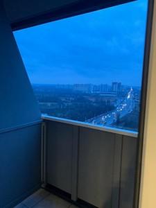 Квартира R-31428, Васильківська, 100а, Київ - Фото 11