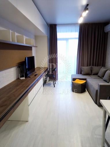 Квартира, Z-634662, 100а