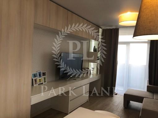 Квартира, Z-590276, 100а
