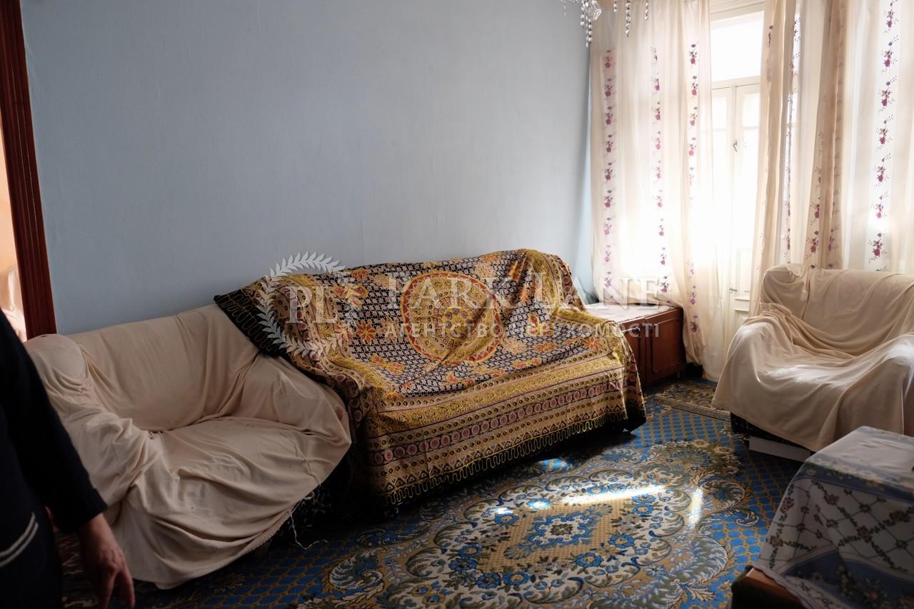 Квартира ул. Гончара Олеся, 30в, Киев, Z-601413 - Фото 3