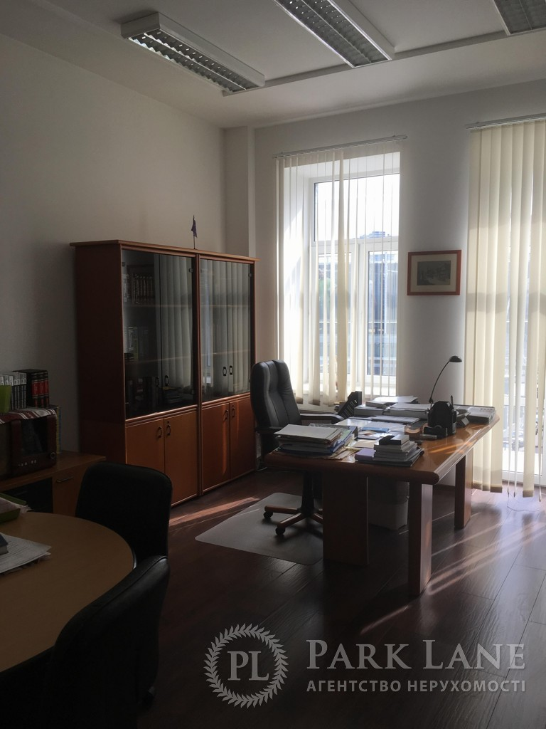 Офис, Z-564919, Эспланадная, Киев - Фото 3