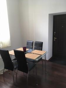 Офис, Z-564919, Эспланадная, Киев - Фото 4
