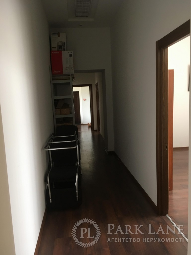 Офис, Z-564919, Эспланадная, Киев - Фото 6