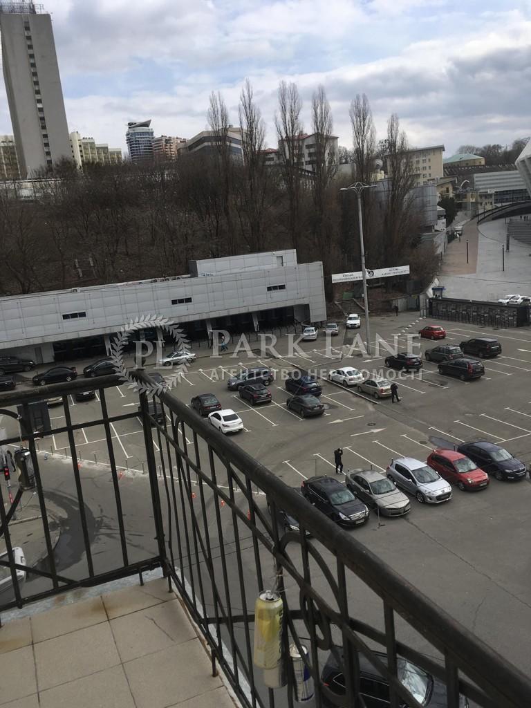 Офис, Z-564919, Эспланадная, Киев - Фото 8