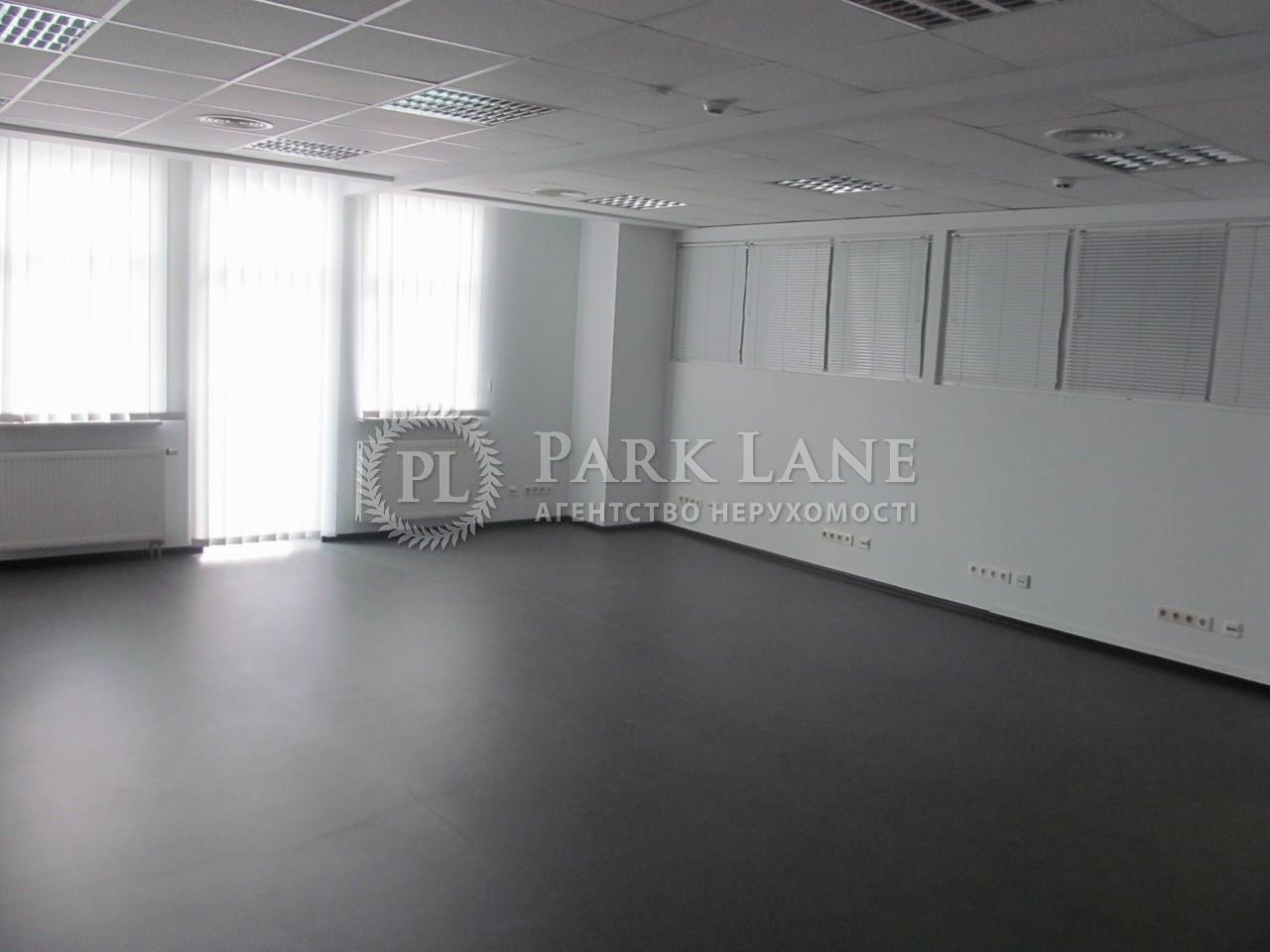 Офис, ул. Большая Житомирская, Киев, R-31805 - Фото 5