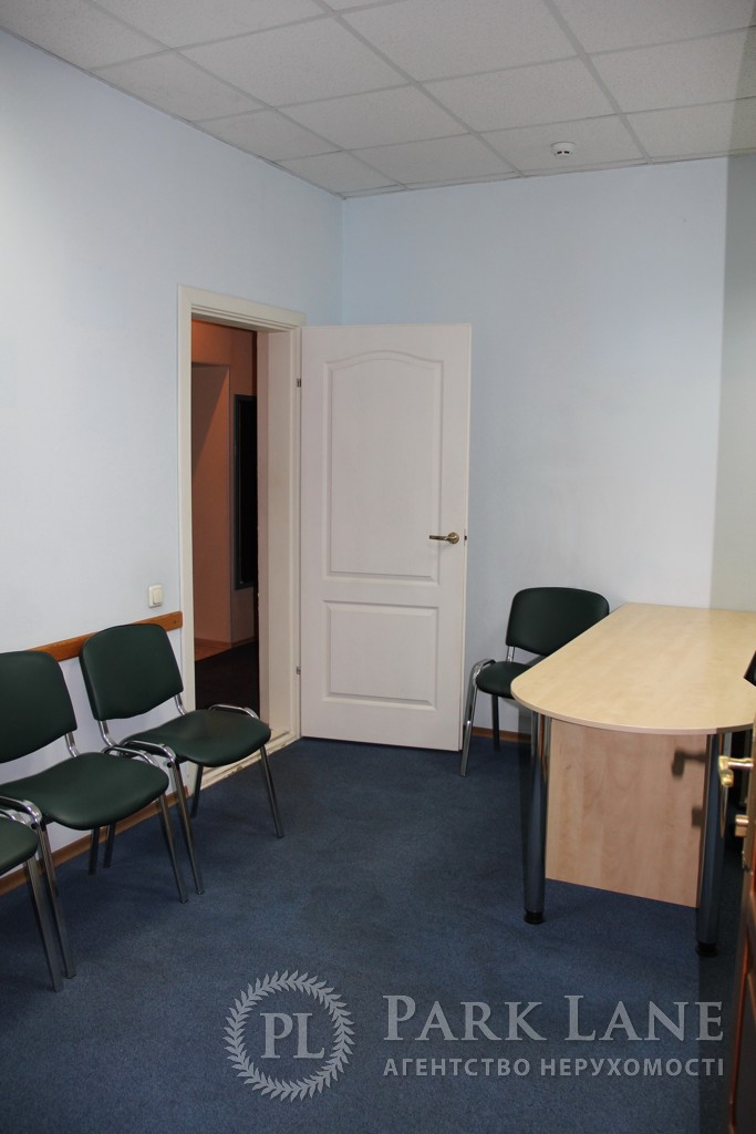 Офис, Хорива пер., Киев, N-21749 - Фото 6